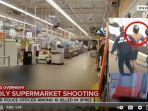 aksi-penembakan-brutal-tewaskan-10-orang-di-colorado-as-10-orang-tewas-ditembak-pelaku1.jpg