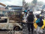aksi-perusakan-massa-disertai-pembakaran-di-kampung-ikebo-distrik-kamuu.jpg