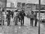 aksi-protes-penolakan-pembangunan-taman-mini-indonesia-indah-tmii-1971.jpg