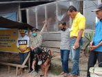 aksi-sosial-di-rumah-frits-mangimbulur-desa-karor-kecamatan-lembean-timur-kabupaten-minahasa.jpg