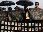 aktivis-jaringan-solidaritas-korban-2122.jpg