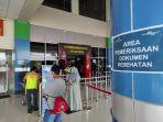 aktivitas-di-bandara-internasional-sam-ratulangi-manado.jpg
