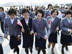 aktivitas-para-pelajar-di-korea-utara-345435.jpg