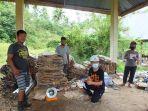 aktivitas-penimbangan-sampah-oleh-kelompok-bank-sampah-talitakum-kelurahan-pondang.jpg