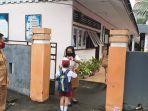 aktivitas-ptm-di-sekolah-sekolah-di-sitaro-telah-diberlakukan.jpg