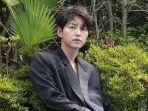 aktor-korea-selatan-song-joong-ki.jpg