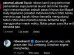 akun-instagram-peramal_akurat-mengajak-ridwan-kamil-bersama-dirinya.jpg