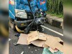 alami-kecelakaan-seorang-sopir-truk-boks-tewas.jpg