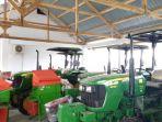 alat-mesin-pertanian_20180820_110831.jpg