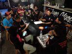aldy-setiawan-gobel-kembali-pimpin-persatuan-olahraga-selam-seluruh-indonesia-kabupaten-bolsel.jpg