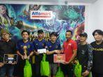 alfamart-gelar-mini-tournament-mobile-legends-begini-aturannya.jpg