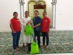 alfamart-salurkan-donasi-konsumen-gerakan-bersih-masjid-di-sulut-dan-gorontalo.jpg