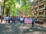 aliansi-mahasiswa-unsrat-menggelar-demonstrasi_20170503_001816.jpg