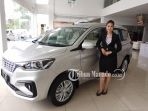 all-new-ertiga_20180906_115528.jpg