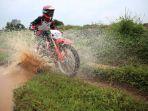 all-new-honda-crf150l-motorcross-petualang_20171109_193031.jpg