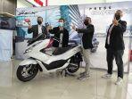 all-new-honda-pcx150-dan-pcx-ehev-hybrid-1.jpg