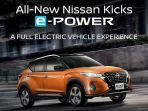 all-new-nissan-kicks-e-power.jpg