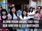 alumni-fekon-unsrat-1987-1992-beri-bantuan-ke-slb-bartemeus_20170417_120000.jpg