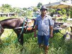 alvian-noho-40-salah-satu-kusir-delman-yang-masih-beroperasi-di-kota-manado-sulawesi-utara.jpg