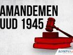 amandemen-uud-1945-2.jpg