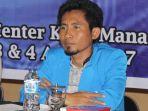 amas-mahmud_20171022_195425.jpg
