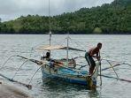 aminadap-pandembera-alias-opa-ndeho-69-warga-kampung-makalekuhe-tamako-kabupaten-sangihe.jpg
