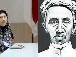 aminah-dahlan-cucu-dari-pendiri-muhammadiyah-ahmad-dahlan.jpg