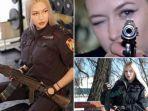ana-khramtsova-dikatakan-telah-dipecat-dari-militer-dan-pengawal-nasional-vladimir-putin.jpg