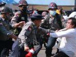 anak-7-tahun-ditembak-mati-junta-militer-myanmar-polisi-dan-para-demonstran-saat-aksi-unjuk-rasa.jpg