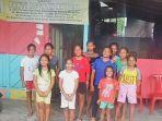 anak-anak-panti-asuhan-amazia-desa-sauk-kecamatan-lolak-kabupaten-bolmong.jpg
