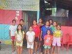 anak-anak-panti-asuhan-amazia-di-desa-sauk-kecamatan-lolak-kabupaten-bolaang-mongondow.jpg