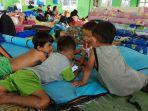 anak-anak-pengungsi-karangetang.jpg
