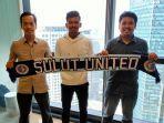 anak-asuhan-indra-safri-di-timnas-u23-indonesia-resmi-bergabung-sulut-united.jpg