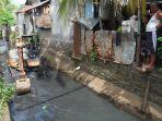 anak-sungai-parit-dan-drainase-di-seputaran-kecamatan-tikalakhjkj8879k.jpg
