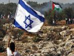 andil-besar-mesir-dalam-gencatan-senjata-hamas-israel.jpg