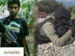 anggota-brimob-di-sulsel-ditembak-jaringan-teroris-mit-pimpinan-ali-kalora.jpg