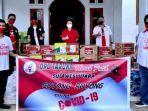 anggota-dpr-ri-dapil-sulawesi-utara-sulut-vanda-sarundajang12.jpg