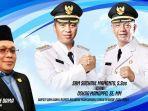 anggota-dprd-boltim-samsudin-dama-beraharap43.jpg