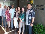 anggota-dprd-kota-manado-komisi-iii-melakukan-kunjungan-kerja-kunker-1.jpg