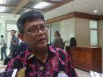 anggota-komisi-iii-dpr-taufiqulhadi_20180201_092625.jpg