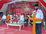 anggota-komisi-v-dpr-ri-herson-mayulu-saat-menghadiri-hut-kelurahan-duasudara.jpg