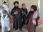 anggota-taliban-berpatroli-di-dalam-kota-fara-tttt.jpg