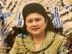 ani-yudhoyono-1a.jpg