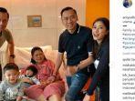 ani-yudhoyono-dirawat-di-rumah-sakit.jpg
