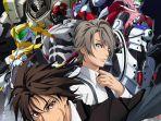 anime-active-raid_20181023_193051.jpg