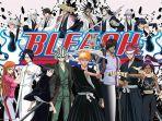 anime-bleach.jpg