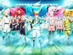 anime-futsal-boys-ditunda-tayang-sampai-tahun-2022.jpg