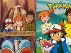 anime-pokemon-diadaptasi-dari-game-1.jpg