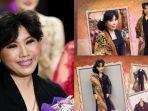 anne-avantie-desainer-dan-orang-pertama-asal-indonesia-terpilih-menjadi-role-model-barbie-2021.jpg