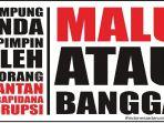 anti-korupsi.jpg